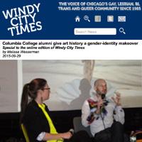 WindyCityTimes200