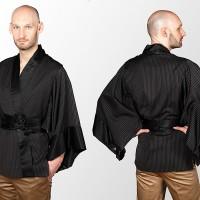 kimono-600