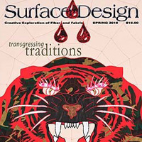 SurfaceDesign200